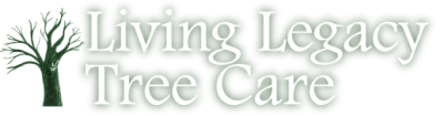 Living Legacy Tree Care